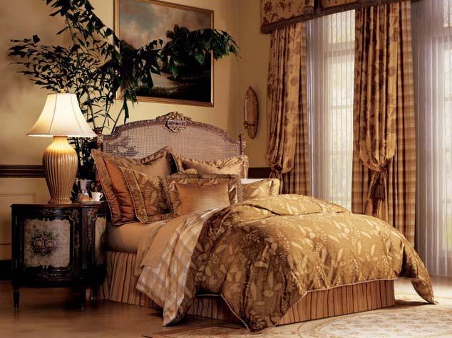 Peoria heirloom bedding AZ