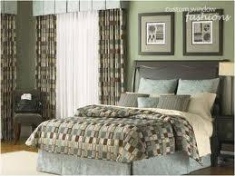 Peoria heirloom bedding