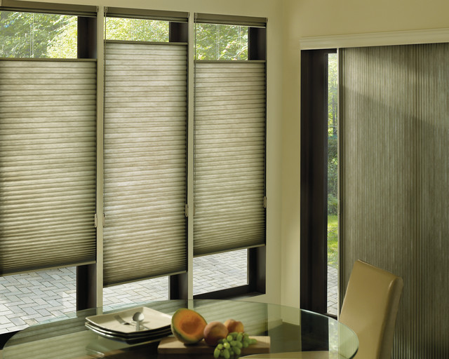 Cellular-Shades-in-Peoria