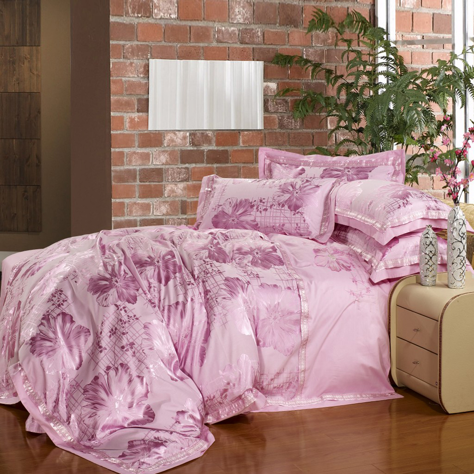 Peoria Bedspreads Coverlets
