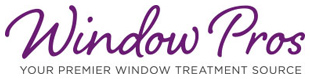 Peoria Window Treatments
