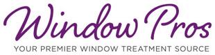 Peoria Window Treatments