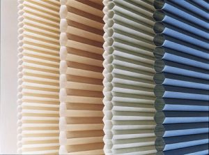 Peoria Cellular Shades