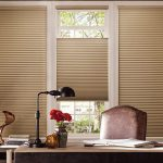 Refreshing Peoria Window Coverings for Spring
