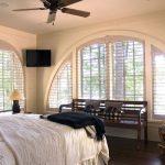 Peoria blinds